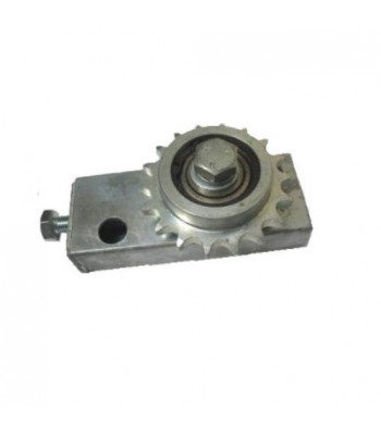 NV389 - Chain Tensioner