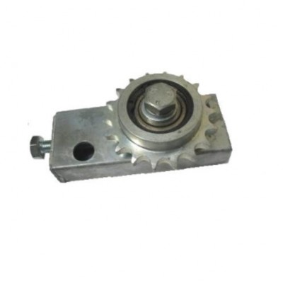 NV389 - Chain Tensioner image