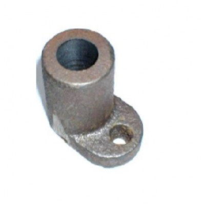 NV011 - Spring Anchor - Cast - 30mm Ø Boss (Brand: NVM Door Components)