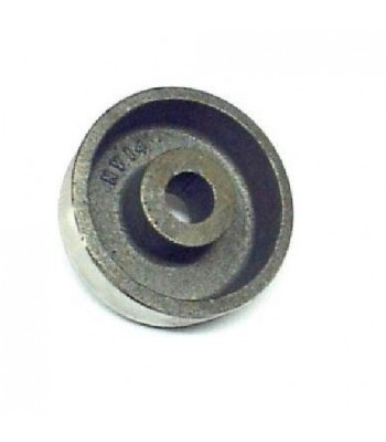 "NV014 - Inner Block - Cast - 5"" Tube"