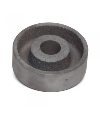 "NV041 - Inner Block - Cast - 4"" Tube"