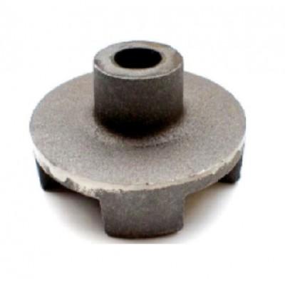 "NV056 - Spring Block – Cast – 5 ½"" Tube (Brand: NVM Door Components)"