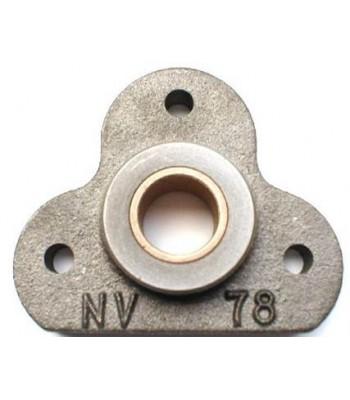 NV078 - Clover Bracket - Cast