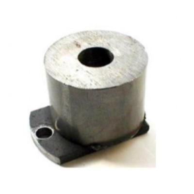 NV224 - Spring Anchor - Steel - 90mm Ø Boss (Brand: NVM Door Components)