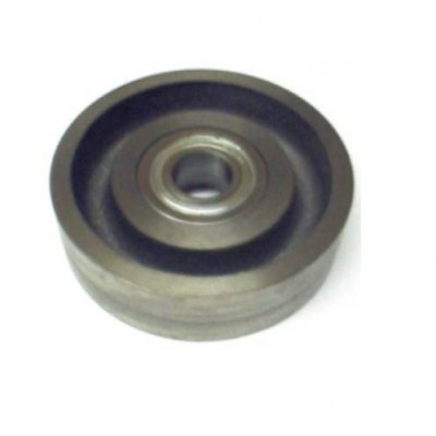 NV065 - Bearing Blocks - Cast - 6