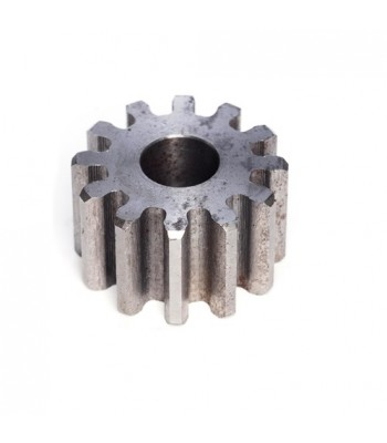 NV085 - Drive Pinion - Steel - 12T x 5DP x 41mm Wide