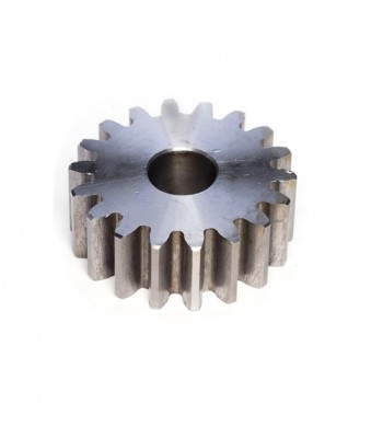 NV148 - Drive Pinion - Steel - 18T x 6DP
