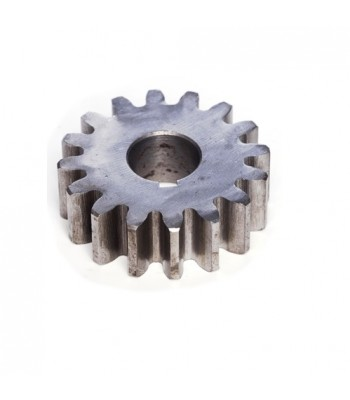 NV149 - Drive Pinion - Steel - 16T x 6DP