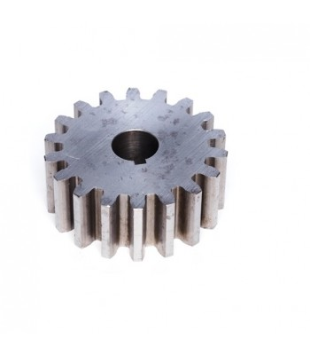 NV169 - Drive Pinion - Steel - 18T x 5DP x 40mm Wide