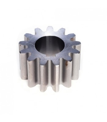 NV188 - Drive Pinion - Steel - 13T x 4DP x 55mm Wide