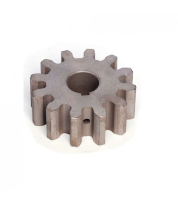 NV268 - Drive Pinion - Steel - 12T x 5DP x 25mm WIDE with 20° PA