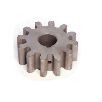 NV177 - Drive Pinion - 12T x 3/4