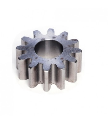 NV353 - Drive Pinion - Steel - 12T x 6DP x 25mm Wide