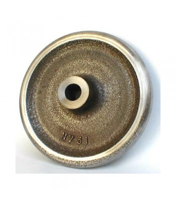 "NV031 - Handwheel - Cast - 9"" Diameter"