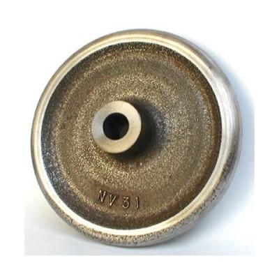 NV031 - Handwheel - Cast - 9