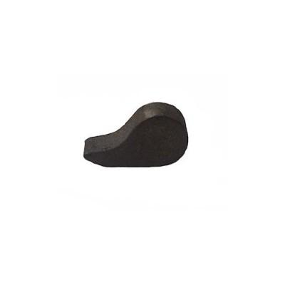 NV076 - Ratchet Pawl (Brand: )