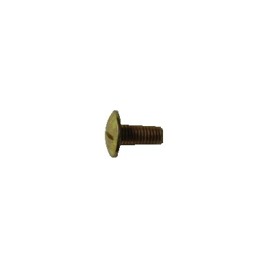 NV337 - E51 Shutter Guide Bolts (Brand: North Valley Metal)