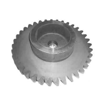 NV305 - 36T Wormwheel (Brand: )