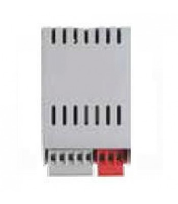 NGO615 - POWER MODULE 24vdc 10a PO24 (1pc) for Automatic Gates
