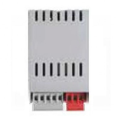 NGO615 - POWER MODULE 24vdc 10a PO24 (1pc) for Automatic Gates (Brand: North Valley Metal)