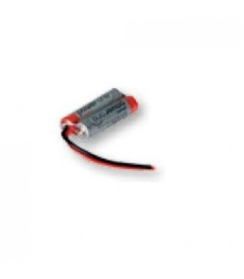 NGO651 - BATTERY KIT FOR SEL-R for Automatic Gates
