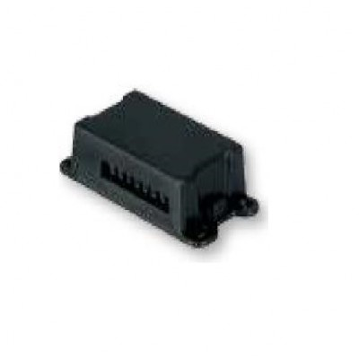 NGO654 - DECODER FOR DIGITAL KEYPAD SEL-D (max 70 codes) (Brand: North Valley Metal)