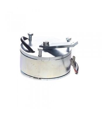 HSD106 - Brake Assembly (For K10 Motor)