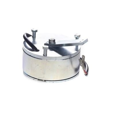 HSD106 - Brake Assembly (For K10 Motor) (Brand: Ditec)