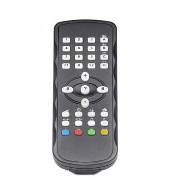 HSD108C - Sensor - Remote Control Handset for Programming HSD108