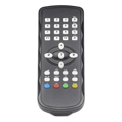 HSD108C - Sensor - Remote Control Handset for Programming HSD108 (Brand: Ditec)