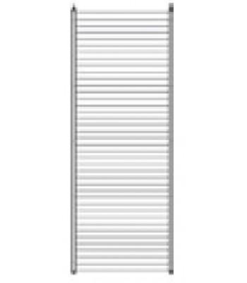 HSD109 - Sequential Light Barrier IP65 2020mm H for High Speed Doors