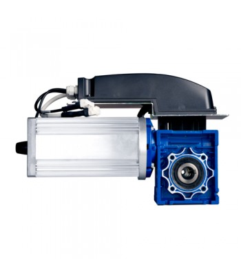 HSD26* - DITEC High Speed Motor (Side Hung)