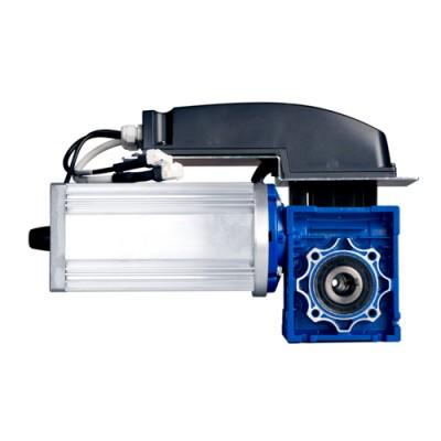 HSD26* - DITEC High Speed Motor (Side Hung) (Brand: Ditec)