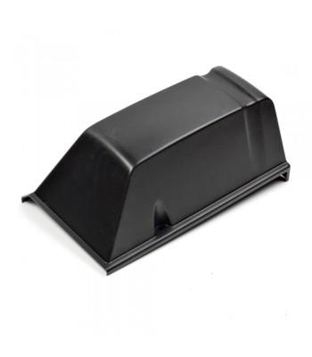 HSD372 - Motor Cover to suit In-Line Motors for Ditec High Speed Doors