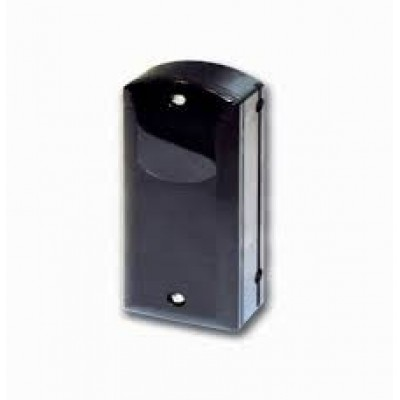 HSD376 - Infrared Photocells & Mounting for High Speed Doors (Brand: Ditec)