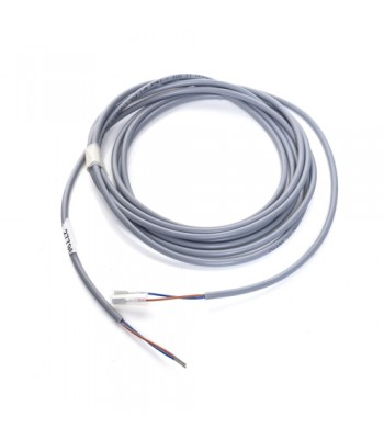 HSD31* - Safety Edge Cable - For High Speed Doors