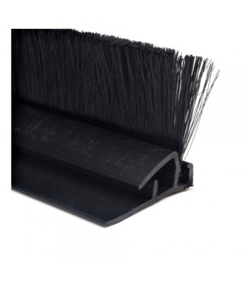 NC002 - Guide Brush Seal (per 3 mtr length)