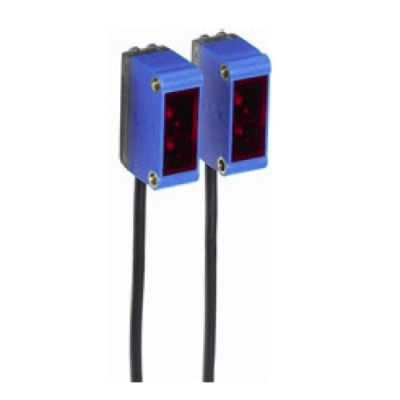 NT1021 - Thru Beam Photocell (Brand: SICK)