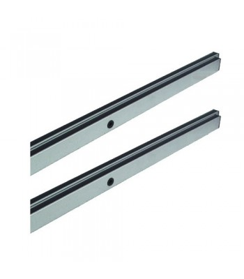 NT1041 - Infrared Light Barrier
