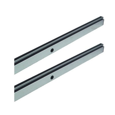 NT1041 - Infrared Light Barrier (Brand: North Valley Metal)