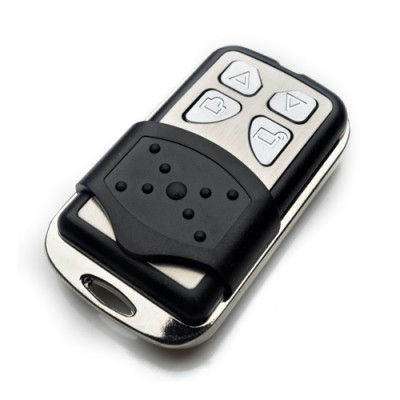 NF0010B - Fob Handset, suit NF0010 Remote Control for NF1* & NF3* Series In-Line Motors image