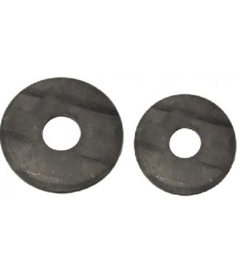 NV205 - Steel Disc