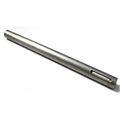 NV120 - 30mm Drive Shaft (Brand: NVM Door Components)