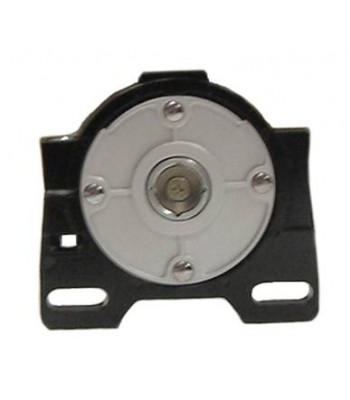 NB17* - 18mm Inertia Safety Brake 80kg Lift
