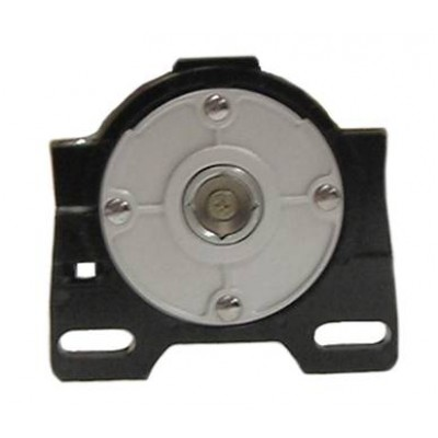 NB17* - 18mm Inertia Safety Brake 80kg Lift image