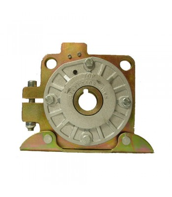 NB30* 30mm Inertia Safety Brake 500Kg Lift