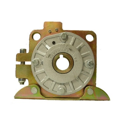 NB50* - 50mm Inertia Safety Brake 1000Kg Lift (Brand: North Valley Metal)
