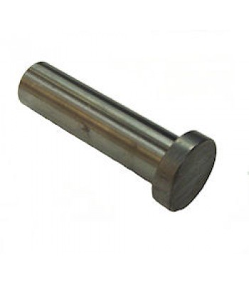 NV101 - Stub Shaft Welded Type