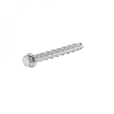 DHF002 - HILTI Screw Anchor (Brand: NVM Steel Door Sets)
