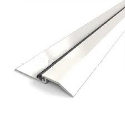 DHT002 - Aluminium Threshold - Ramp Type 790mm lo